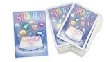 Stories Card Game thumbnail
