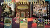 War Hounds | Dragonbrood | Shaman thumbnail