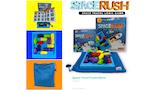 Space Rush! thumbnail