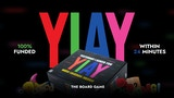 YIAY: The Board Game thumbnail