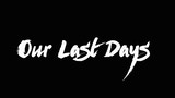 Our Last Days: A solo journaling RPG thumbnail