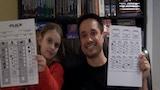 A Family Friendly RPG thumbnail