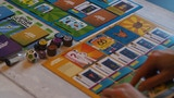 Battle Of The Breweries - Board Game and Trading Cards thumbnail