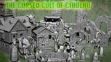 The Cursed Cult of Cthulhu thumbnail