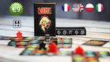 Rune (Reprint & New Micro-Expansion) thumbnail