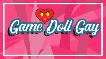 Gay Doll Game