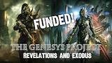 The Genesys Project: Revelations and Exodus thumbnail