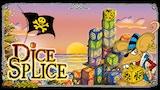 Dice Splice thumbnail