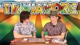 Triviavore thumbnail