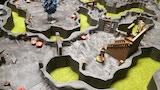 Nirmala Miniature Art - Cave Rooms (NMACR) thumbnail