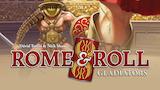 Rome & Roll: Gladiators expansion thumbnail