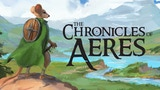 The Chronicles of Aeres: A classical fantasy setting for 5E thumbnail