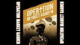 OPERATION MARKET GARDEN POCKET CARD GAME thumbnail