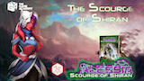 Scourge of Shiran: An Edu-Adventure for The World of Alessia thumbnail