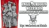 Inglourious Wizerds thumbnail