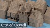 City of Oxwell thumbnail
