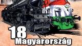 18Magyarország thumbnail