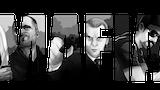 Mafia Cartels of War thumbnail