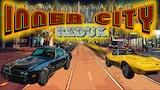 Inner City Redux thumbnail