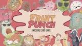 Fruit Punch thumbnail