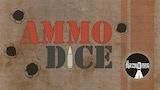 AMMO Dice thumbnail