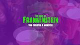 The Game of Frankenstein thumbnail
