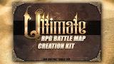 Ultimate RPG Battle Map Creation Kit for Virtual TableTop thumbnail
