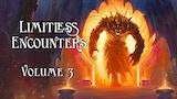 Limitless Encounters vol. 3 thumbnail