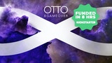 OTTO Game Over: the most abstract game Ever thumbnail