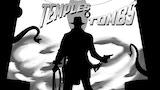 Temples & Tombs thumbnail