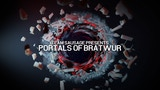 Portals of Bratwur (Printable STL's) thumbnail