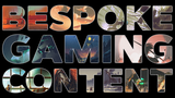 Bespoke Roleplaying Game Content - A Make 100 Project thumbnail