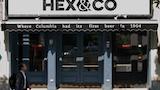 Hex & Company's Next Adventure thumbnail