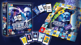 Tesla Science Race: The Board Game thumbnail