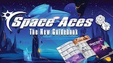 Space Aces: TNG (The New Guidebook) thumbnail