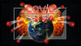 Covid-The Pandemic Adventure Game thumbnail