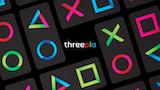 Threepia thumbnail