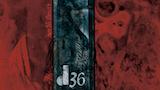 d36: A Strange RPG Zine thumbnail