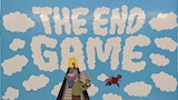 The End Game thumbnail