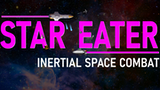 Star Eater: Inertial Space Combat (Relaunch) thumbnail