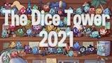 Dice Tower - 2021 thumbnail