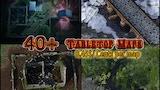 40+ Tabletop RPG Map Pack thumbnail