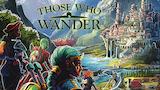 Those Who Wander thumbnail