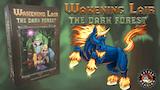 Wakening Lair The Dark Forest thumbnail