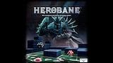 Herobane thumbnail