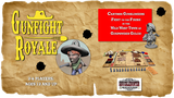 Gunfight Royale thumbnail