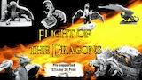 Flight of the Dragons thumbnail