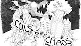 Coils of Chaos thumbnail