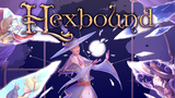 Hexbound: A Witchy Supplement for 5e thumbnail