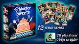 Master Sweets FE thumbnail